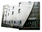 compagnielesathevains_montage-facade.jpg