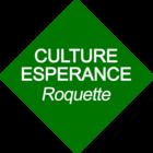 cultureesperanceroquette_logo-losange-cer.png