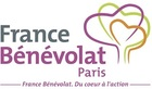 francebenevolat_logo-fb-paris-petit.jpeg