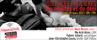 frequencedroitsemissiondelaliguedesd_banniere-violence-policere-emission2.jpg
