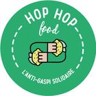 hophopfood_hhf-fond-blanc.png