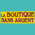 laboutiquesansargent_boutique-sans-argent-logo-carre.jpg