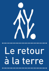 leretouralaterre_logo-retour-a-la-terre-vbleu.jpg