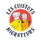 lescuistotsmigrateurs_cuistotsmigrateurs_logo.jpg