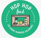 lesgardemangerssolidaireshophopfood_logo-gms-stephanie-bord-transparent.jpg