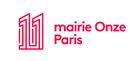 mairiedu11eme_logo-mairie-11-rouge-fond-blanc.jpg
