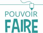 pouvoirfaire_logopouvoirfaire.png