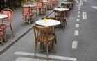 queferezvousde10m2enbasdechezvous_paris-2020-06-11_rue_de_montreuil.jpg
