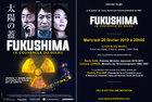 repaspicoulet_-fukushima-couvercle-du-soleil.jpg