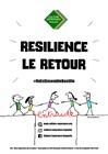 resiliencepourtous_affiche-resilience-retour.jpeg