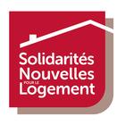 solidaritesnouvellespourlelogement2_logo-snl-fond-blanc.jpg