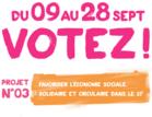 tierslieudinclusionsocialeetculturelleb_votezproj3.png