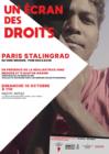 unecrandesdroitsaucinemamajesticbastille_paris-stalingrad-_affiche.png