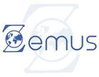 zemus_logo-avec-fond-et-sans-baseline.jpg